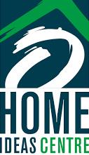 home ideas centre logo