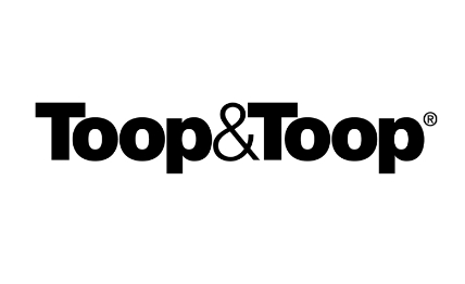 toop and toop logo