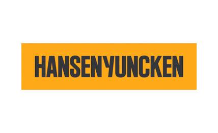 hansen-yuncken logo