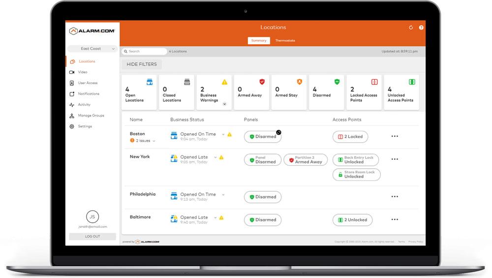 adc-enterprise-screen-v2-Laptop-lg