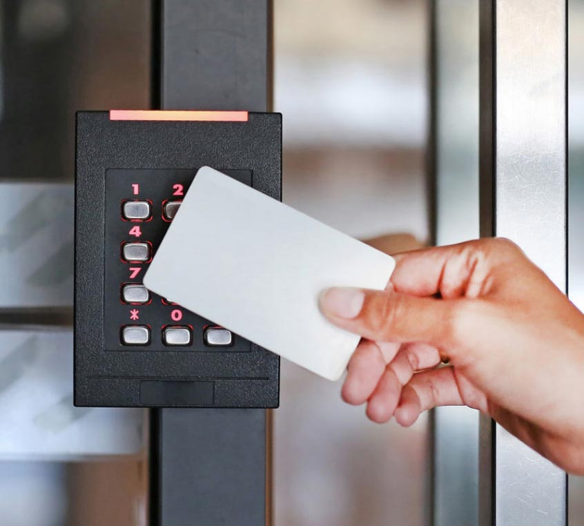 business security access control image 02