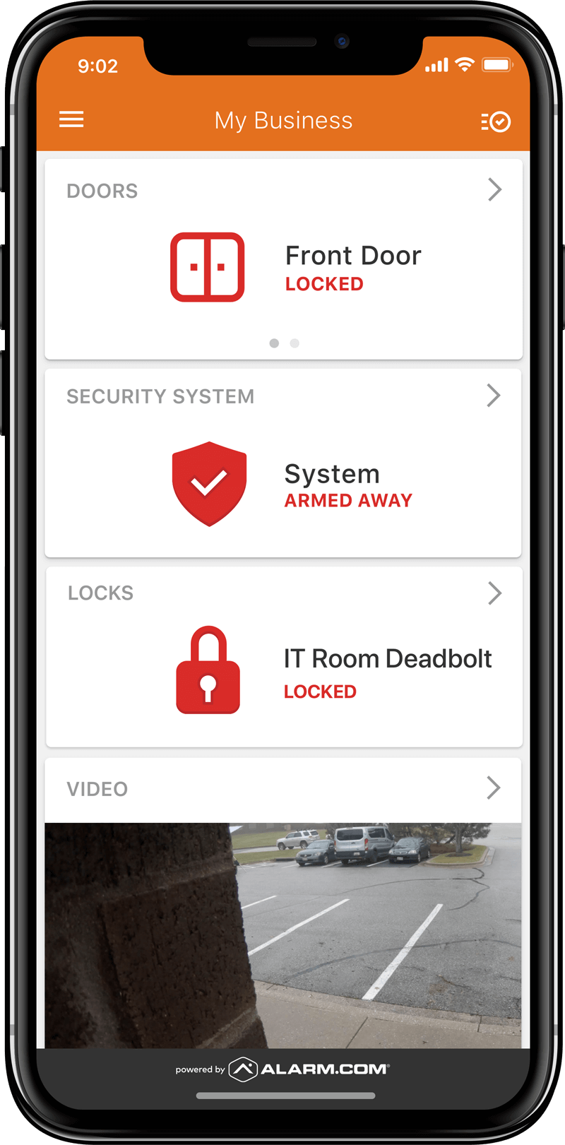 business-security-alarm-systems-phone