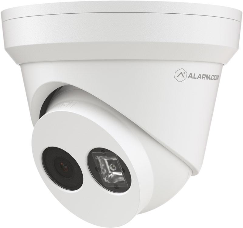 business-security-cameras-image-03