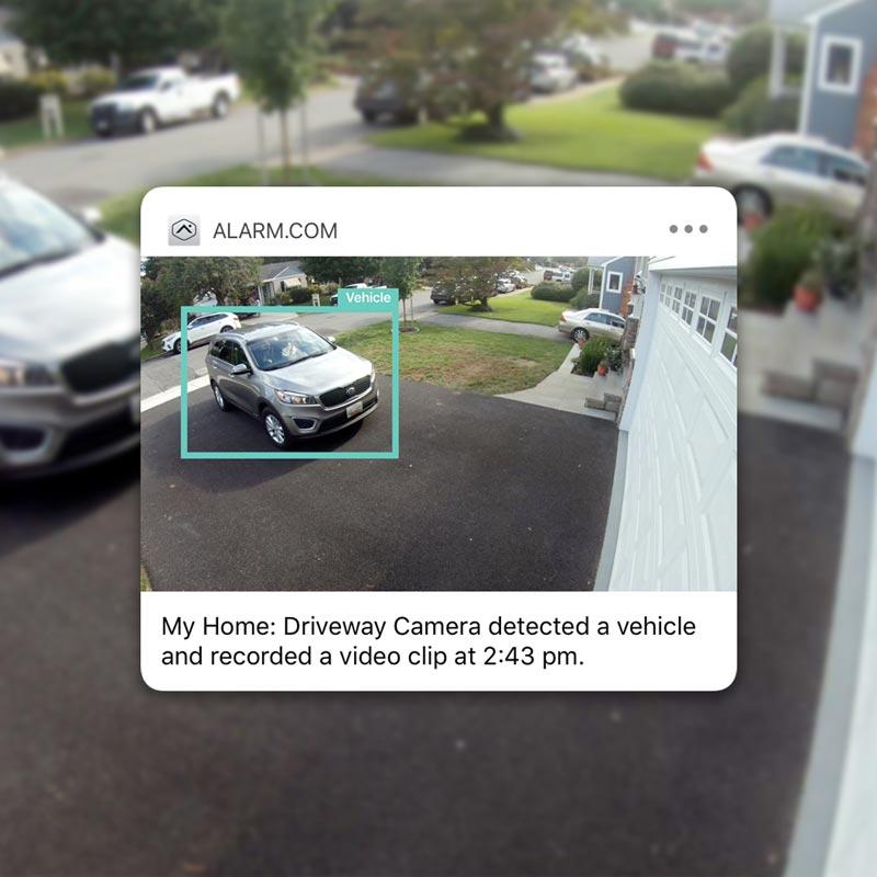 home-security-cameras-image-02