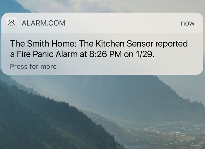 home-security-smart-notifications-image-06