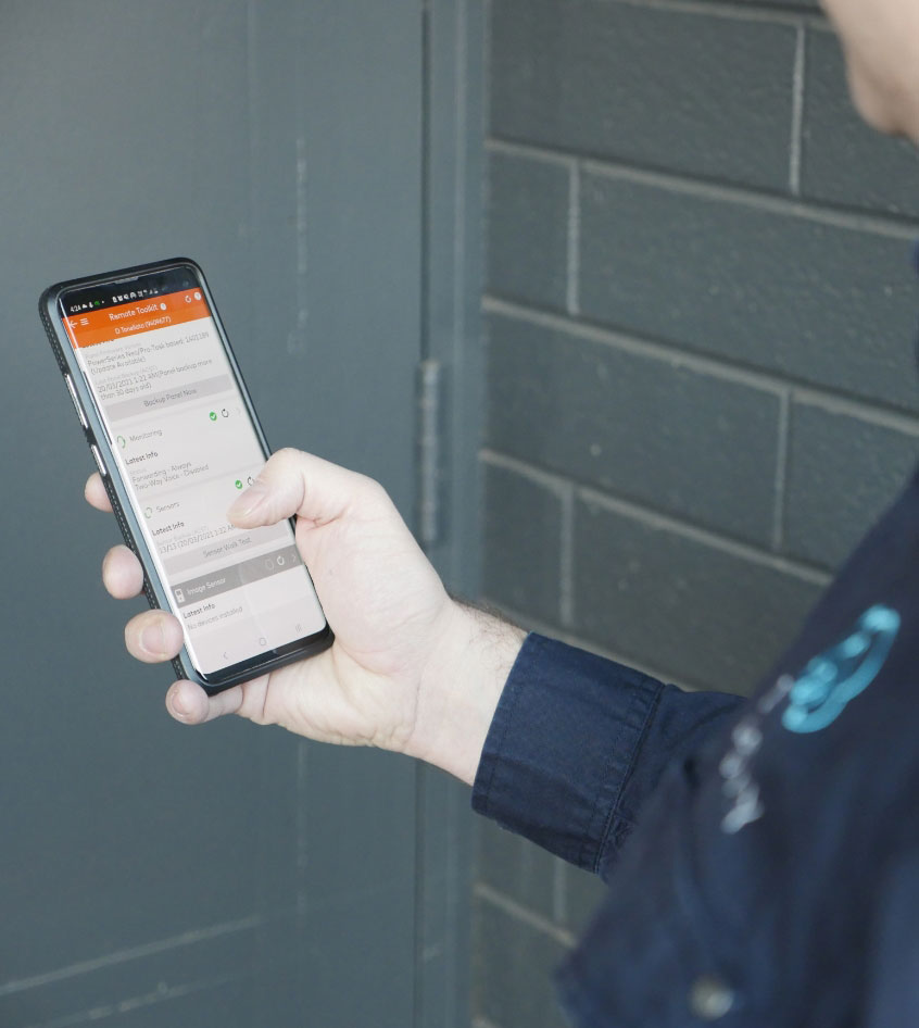 home-security-smartphone-app-image-01