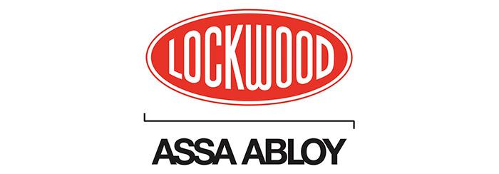 lockwood assa abloy logo