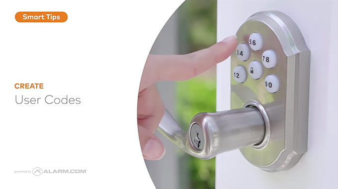 smart-lock-video